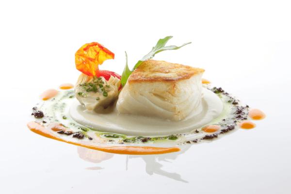 canlis-seattle-food-7-0