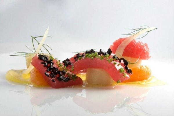 canlis-seattle-food-8
