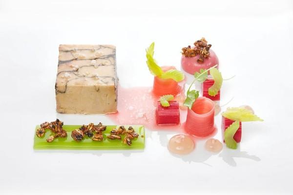 canlis-seattle-food-9
