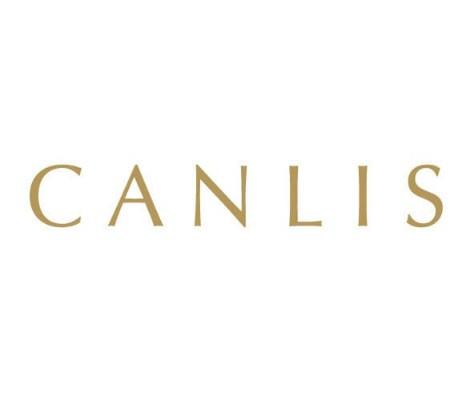 canlis-seattle-logo-1-1