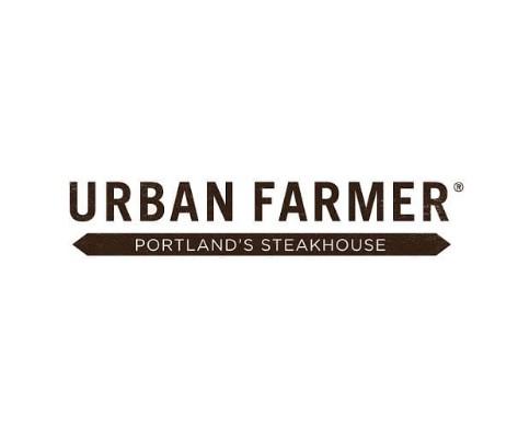 649 geodir logo urban farmer portland logo 1