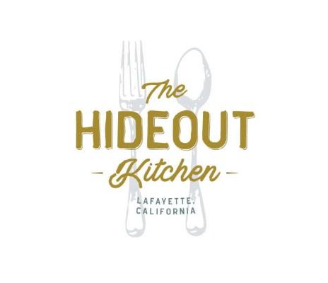 the-hideout-kitchen-lafayette-ca-logo-1-1