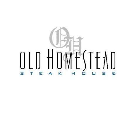 7308 geodir logo old homestead steakhouse atlantic city nj logo