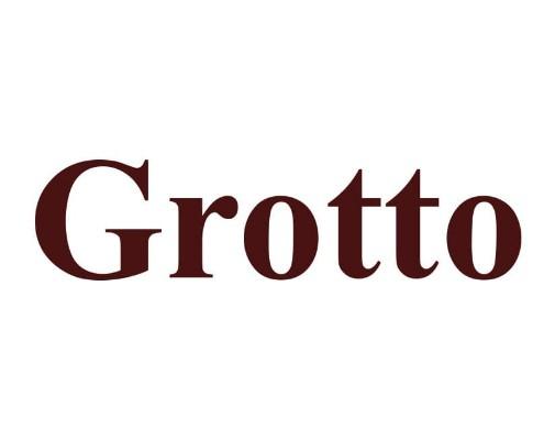 8032 geodir logo grotto boston ma logo 1