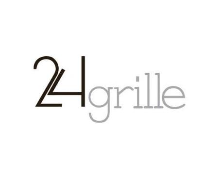 833 geodir logo 24 grille detroit logo