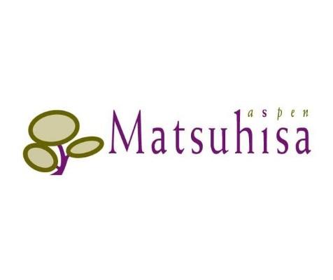 9211 geodir logo matsuhisa aspen co logo 1