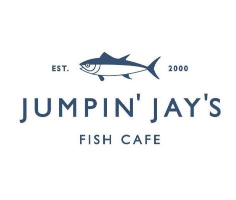 1615 geodir logo jumpin jays fish cafe portsmouth logo 1