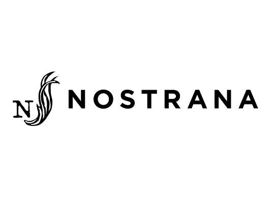 31060 geodir logo nostrana portland or logo 1