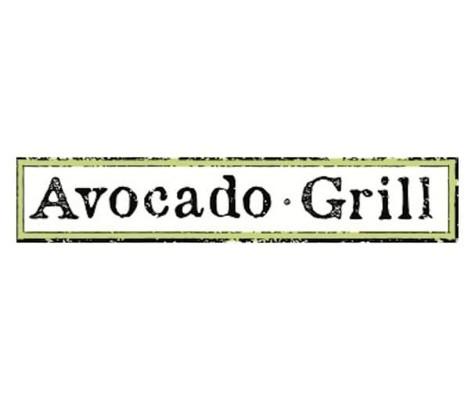 31131 geodir logo avocado grill west palm beach fl logo