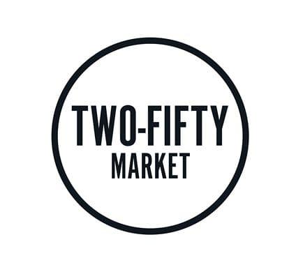 31202 geodir logo two fifty market portmouth logo 1
