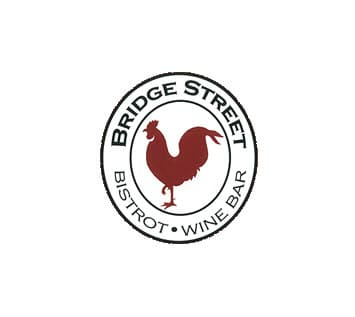 31208 geodir logo bridge street bistrot portsmouth logo 1