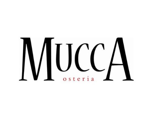 31290 geodir logo mucca osteria portland or logo 1