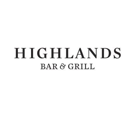 8372 geodir logo highlands bar and grill birmingham logo 1