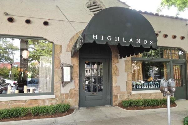 highlands-bar-and-grill-birmingham-exterior-1
