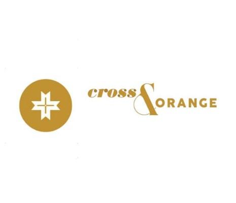 8378 geodir logo cross and orange asbury park logo 1