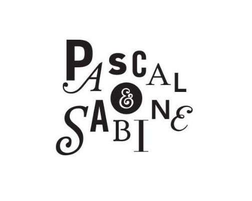1157 geodir logo pascal and sabine asbury park logo 1