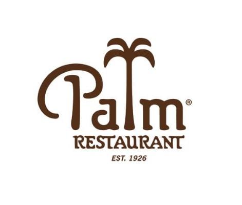 19420 geodir logo the palm restaurant atlantic city logo