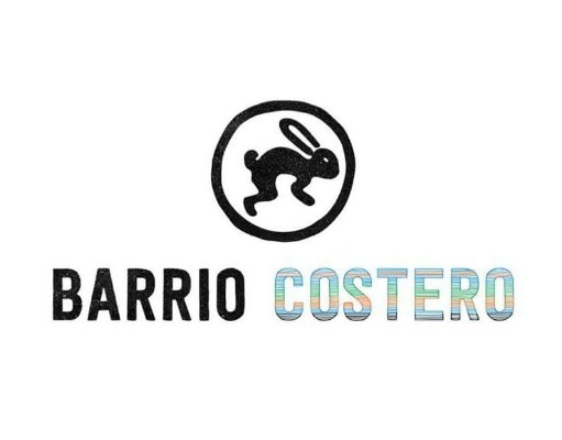 31706 geodir logo barrio costero asbury park logo 1