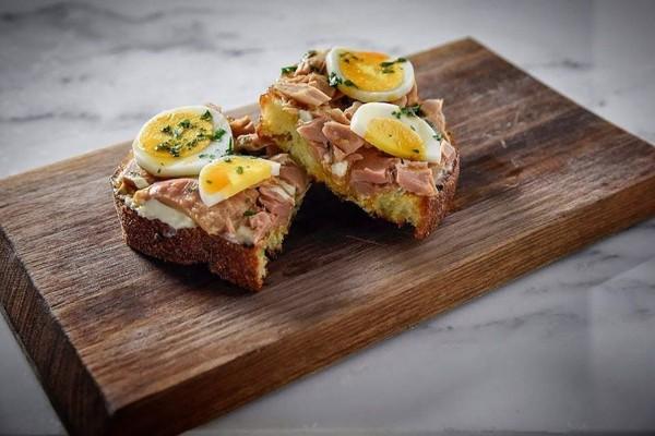 sotto-cincinnati-food-4
