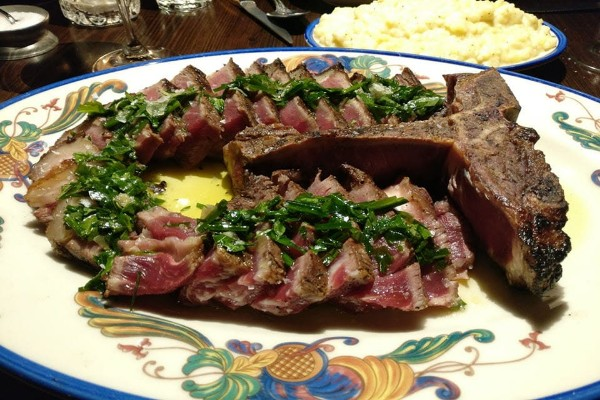 sotto-cincinnati-food-5