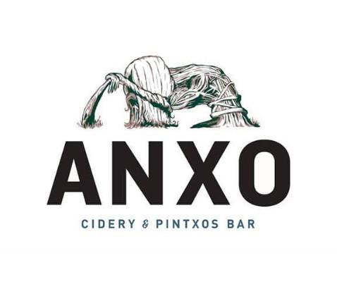 32031 geodir logo anxo cidery and pintxos bar washington dc logo 1