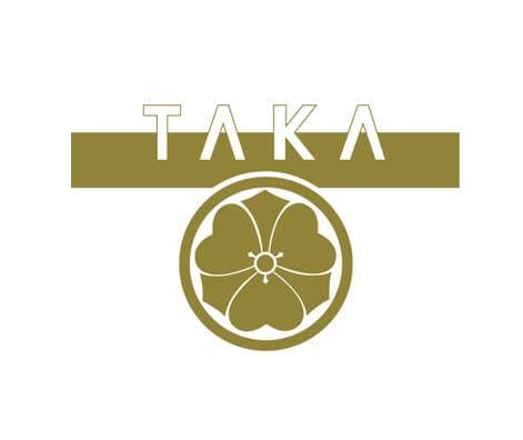 7197 geodir logo taka restaurant asbury park logo 1