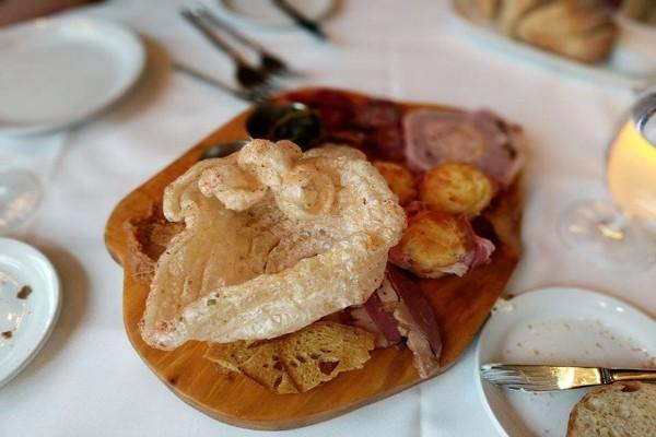 lola-bistro-cleveland-food-4