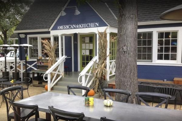 american-kitchen-lafayete-exterior-1