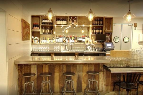 american-kitchen-lafayete-interior-3
