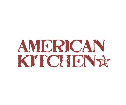 7989 geodir logo american kitchen lafayete logo 1