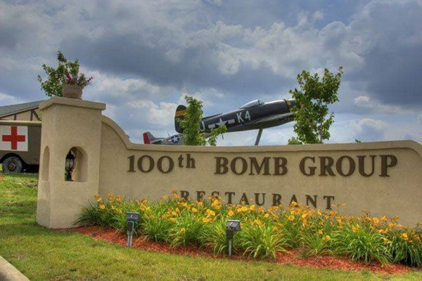 100th-bomb-group-cleveland-exterior-2