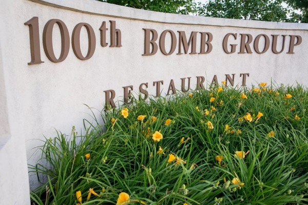 100th-bomb-group-cleveland-exterior-3