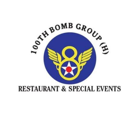 100th-bomb-group-cleveland-logo-1-1