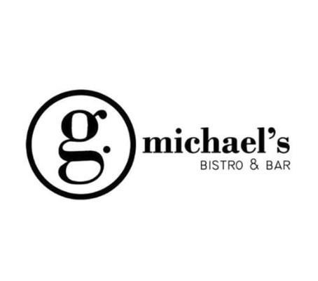 10435 geodir logo g michaels bistro and bar columbus logo 1