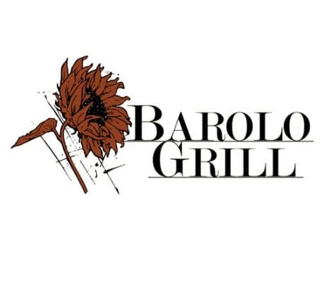 10663 geodir logo barolo grill denver logo 1