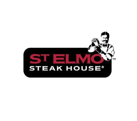 11309 geodir logo st elmo steak house indianapolis dinner logo 1