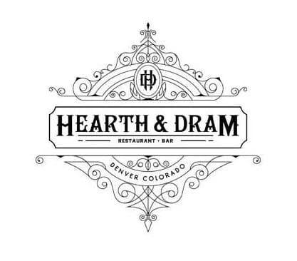 32229 geodir logo hearth and dram denver logo 1