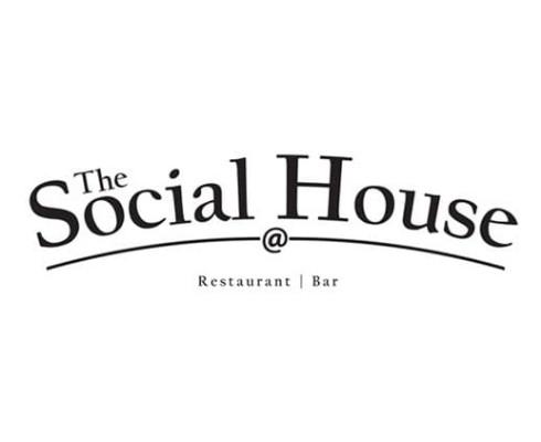 32570 geodir logo the social house fort worth logo 1