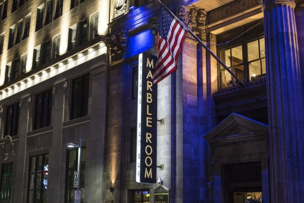 marble-room-steaks-and-raw-bar-cleveland-exterior-1