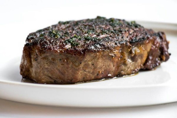 marble-room-steaks-and-raw-bar-cleveland-food-4