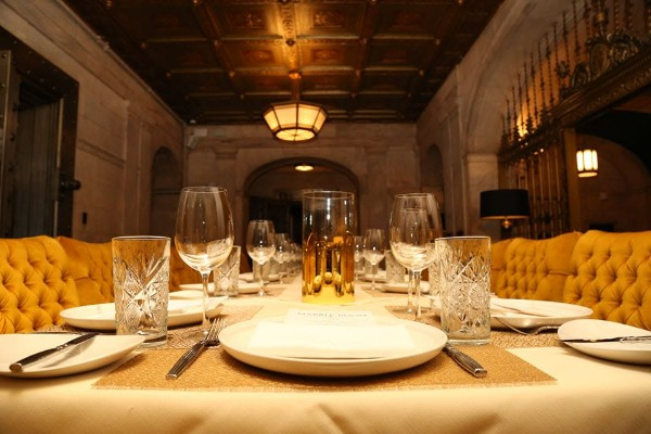 marble-room-steaks-and-raw-bar-cleveland-interior-4