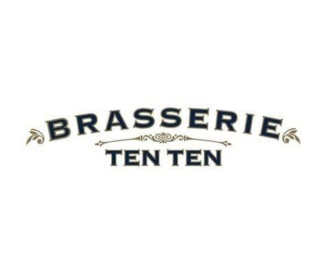 8260 geodir logo brasserie ten ten boulder logo 1