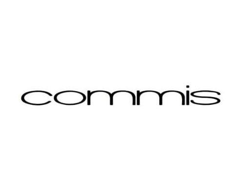 8721 geodir logo commis oakland logo 1