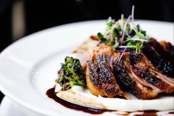 lindeys-restaurant-and-bar-columbus-food-5