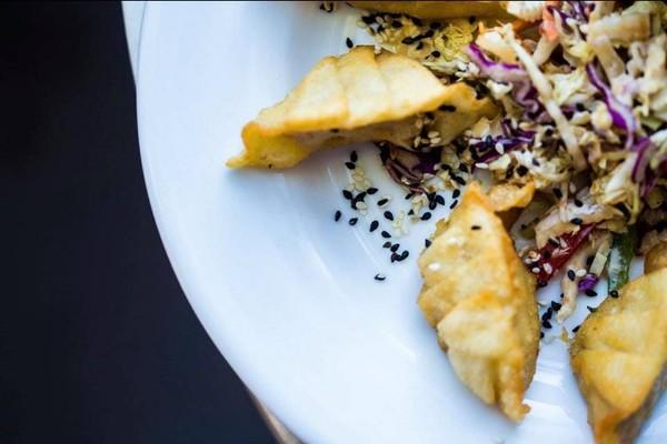 lindeys-restaurant-and-bar-columbus-food-6