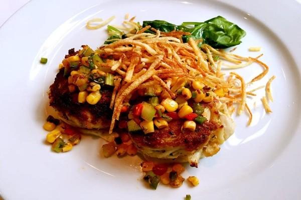 lindeys-restaurant-and-bar-columbus-food-9