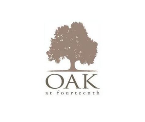 9763 geodir logo oak at fourteenth boulder logo 1