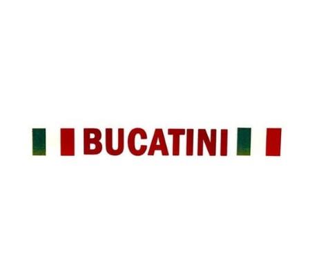 33034 geodir logo bucatini edmonds logo 1