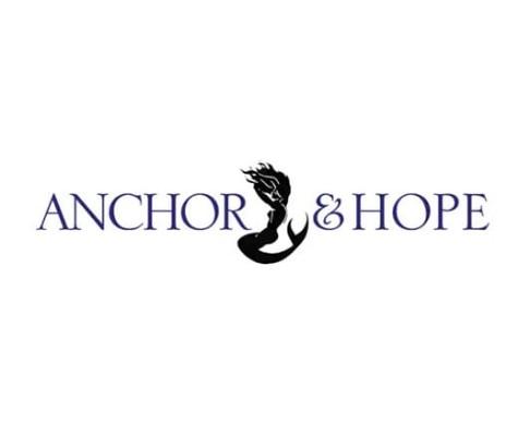 7953 geodir logo anchor and hope san francisco logo 1