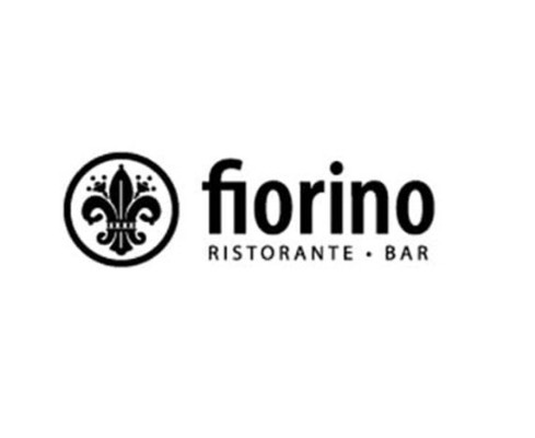 8038 geodir logo fiorino ristorante and bar summit logo 1